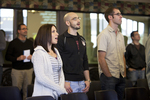 Orlando Chapel - 11/3/11 - 6