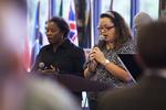 Orlando Chapel - 11/3/11 - 10