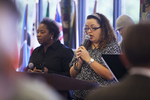Orlando Chapel - 11/3/11 - 11