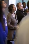 Orlando Chapel - 11/3/11 - 12