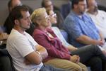 Orlando Chapel - 11/3/11 - 16