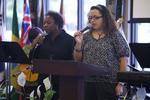 Orlando Chapel - 11/3/11 - 18