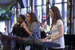 Orlando Chapel - 11/3/11 - 19