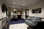 Orlando Student Center - 3