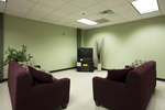 Orlando Campus Cafe - 7