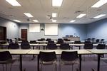 An Orlando Classroom - 2