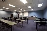 An Orlando Classroom - 3