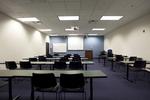 An Orlando Classroom - 4