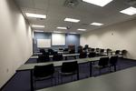 An Orlando Classroom - 5