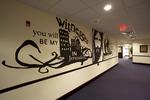 Orlando Campus Main Hallway