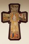Genesis Cross - 3