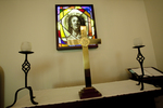 Orlando Prayer Chapel - 3