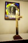 Orlando Prayer Chapel - 4