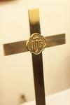 Altar Cross in Orlando