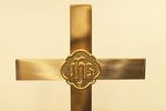 Altar Cross in Orlando - 2