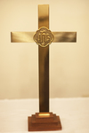Altar Cross in Orlando - 3