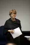 Dr. Zaida Perez Lecturing - 4