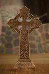 A Celtic Cross in AHOP