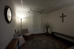 Carruth Prayer Chapel - 2