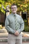 Kern Scholar Phil Carder (Wesley Square)