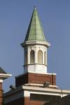 Estes Chapel Steeple