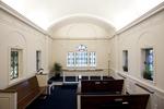 Luce Prayer Chapel - 4