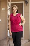Rhonda Stapleton in Orlando - 7