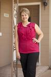 Rhonda Stapleton in Orlando - 8