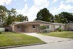 Rhonda Stapleton's Home in Orlando