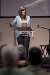 Carolyn Moore Preaching - 13