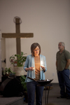 Carolyn Moore Burning Prayer Requests