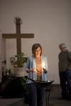 Carolyn Moore Burning Prayer Requests - 3