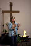 Carolyn Moore Burning Prayer Requests - 8