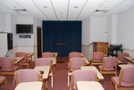Beeson Center Preaching Chapel - 7