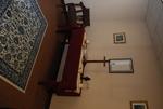 Carruth Prayer Chapel - 8