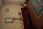 Carruth Prayer Chapel - 11