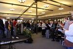 Orlando Chapel 2-8-11