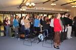 Singing in Orlando Chapel 2-8-11 - 20