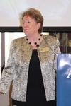 Dr. Geneva Silvernail Preaching in Orlando Chapel - 17