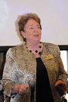 Dr. Geneva Silvernail Preaching in Orlando Chapel - 19
