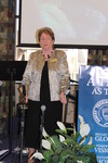 Dr. Geneva Silvernail Preaching in Orlando Chapel - 20