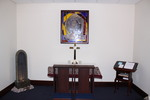 Orlando Prayer Chapel - 5