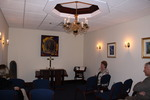 Orlando Prayer Chapel - 6