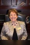 Former Florida V.P. Dr. Geneva Silvernail - 2