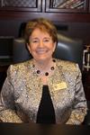 Former Florida V.P. Dr. Geneva Silvernail - 3