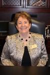 Former Florida V.P. Dr. Geneva Silvernail - 4