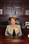 Former Florida V.P. Dr. Geneva Silvernail - 5