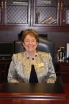 Former Florida V.P. Dr. Geneva Silvernail - 6