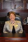 Former Florida V.P. Dr. Geneva Silvernail - 7