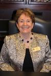 Former Florida V.P. Dr. Geneva Silvernail - 8